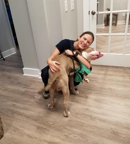 dr_taryn_mcdonald_veterinarian_kennesaw_marietta