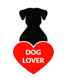 dogs kennesaw marietta